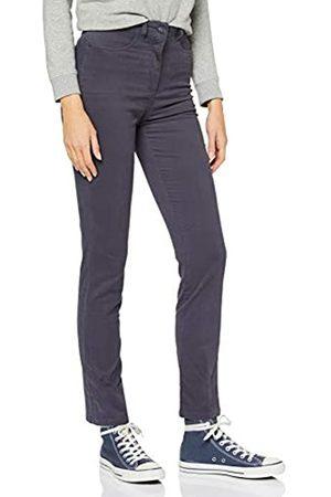 Damart Damen Pantalon Taille Haute Hose