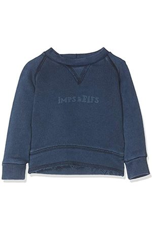 Imps & Elfs Imps & Elfs Baby-Unisex Long Sleeve Pullover