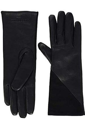 liebeskind Liebeskind Damen H7199100 Leather Gloves Handschuhe
