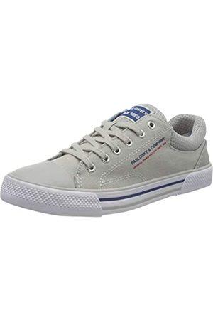 Pablosky Jungen Sneaker, (Gris 963051)