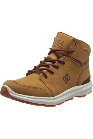 DC Herren Torstein - Urban Winter Boots for Men Schlupfstiefel