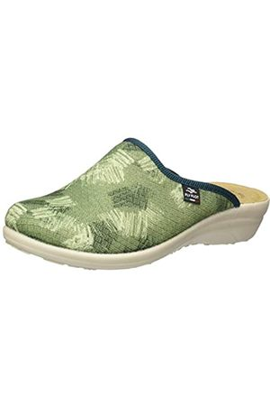 Flyflot Damen 855323 Pantoffeln, ( 11)