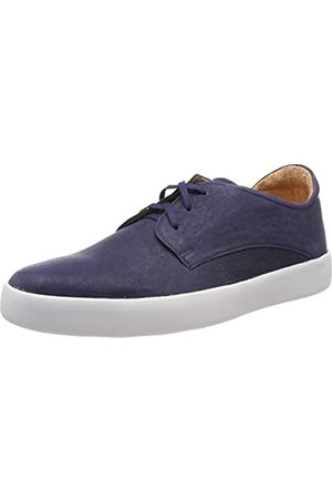 Think! Herren JOEKING_484640 Sneaker, (Capri/Kombi 78)
