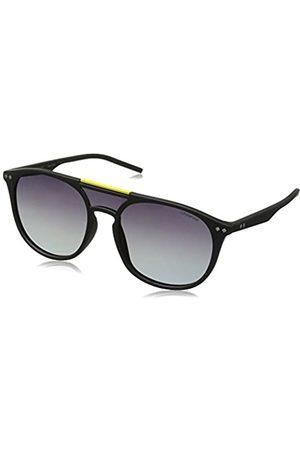 Polaroid Unisex-Erwachsene PLD 6023/S Wj Dl5 99 Sonnenbrille