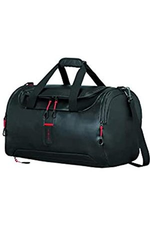 Samsonite Paradiver Light Reisetasche, 51 cm, 47 L