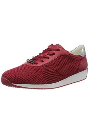 ARA Damen LISSABON Sneaker, , 05)