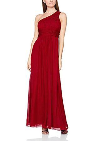 Astrapahl Damen br07016ap Kleid