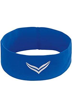 Trigema Damen 502007 Stirnband