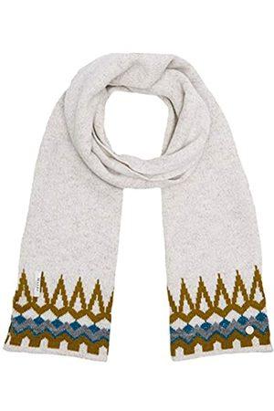 Maerz Damen Schals - Damen Schal Mütze, Schal & Handschuh-Set