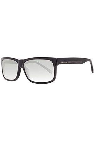 Polaroid Herren X8300-KIH-P3 Sonnenbrille