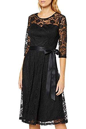 Oliceydress DS0017 Abendkleider