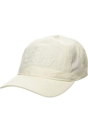 GANT Damen D2. Summer Stroll Baseball Cap