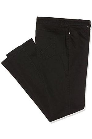 Damart Damen Slim Leg Slim Jeans Pantalon Perfect Fit coupe slim