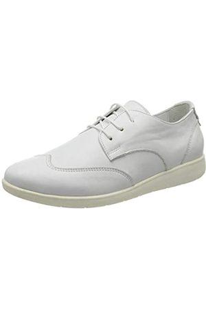 Andrea Conti Damen 1479603 Sneaker, ( 001)