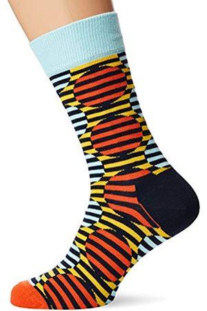 Happy Socks Optic Dot Sock