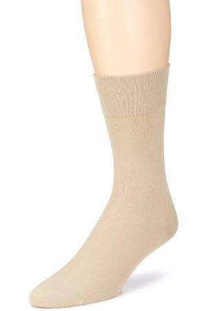 ELBEO Herren Sensitive Bamboo M Socken