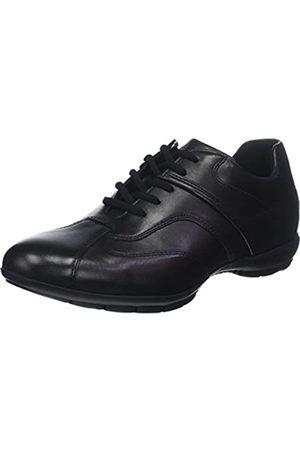 Lloyd Herren Archie Sneaker, ( 0)