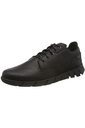 Caterpillar Herren Camberwell Sneaker, (Black P722916)