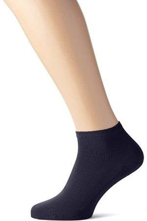 Hudson Herren Relax Cotton Dry Socken