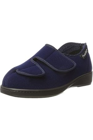 Podowell Unisex-Erwachsene Athos Sneaker, (Marine 7107100)