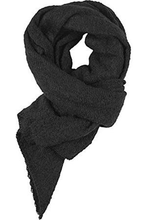 Urban classics Herren Basic Winter Scarf Schal