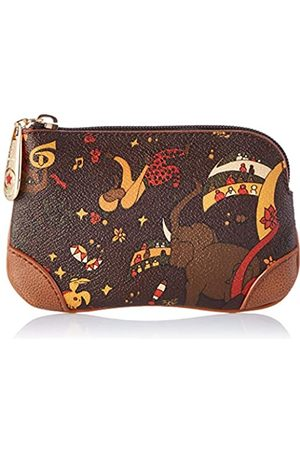 PIERO GUIDI Damen Cosmetic Bag Clutch