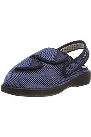 Podowell Unisex-Erwachsene Arry Sneaker, (Jean 7314310)