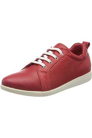 Andrea Conti Damen 1479604 Sneaker, ( 021)
