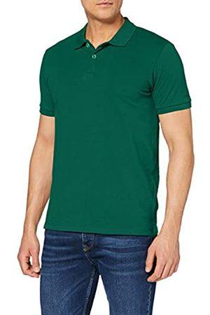 Mexx Herren 53704 Poloshirt