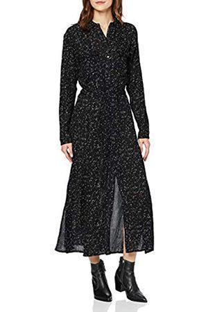 SPARKZ COPENHAGEN Damen Caroline Dress Kleid