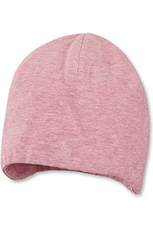 Sterntaler Mütze für Mädchen, Alter: 12 Monate, Größe: 47, Farbe: mel.