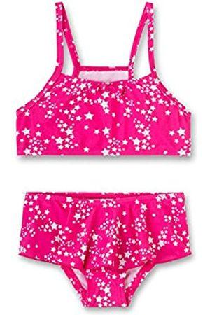 Sanetta Mädchen Bikini Badebekleidungsset