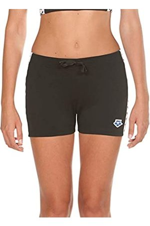 Arena Damen Icons Lorella Team Shorts