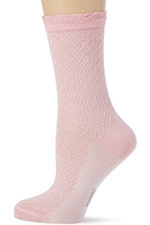 Kunert Damen Diamond Socken, 40 DEN