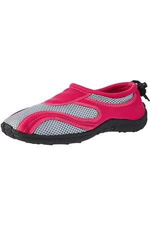 Beck Unisex-Erwachsene Aqua Schuhe, Pink (pink 06)
