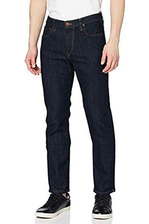 Lee Herren Rider Contrast Jeans