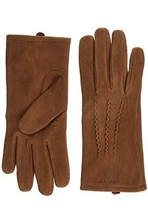 GANT Damen D1. SUEDE GLOVES Handschuhe