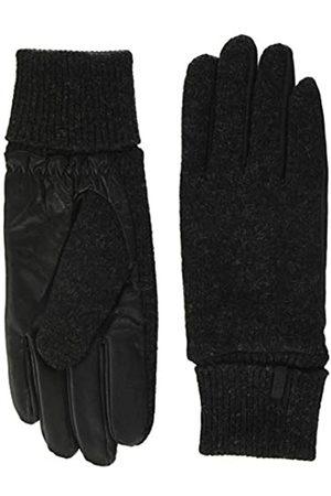 Barts Herren Bhric Gloves Handschuhe