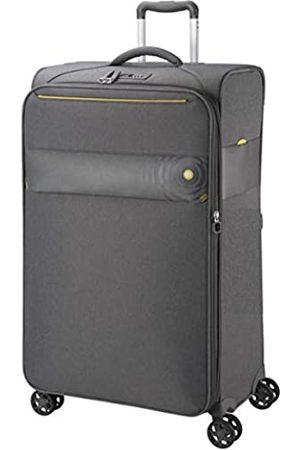 D & N D&N Travel Line 8004 Koffer, 54 cm