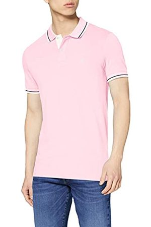 Selected Damen SLHNEWSEASON SS Polo W T-Shirt