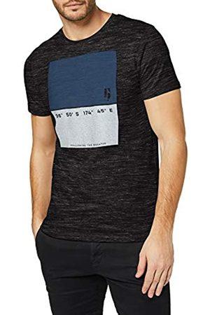 Garcia Herren M01002 T-Shirt
