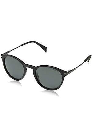 Polaroid Herren PLD 2062/S Sonnenbrille