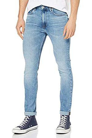 Calvin Klein Herren Ckj 016 Skinny Jeans
