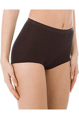 Calida Damen True Confidence Panty Panties