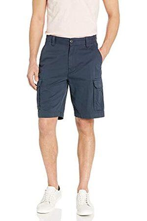 Amazon Classic-Fit Cargo Shorts