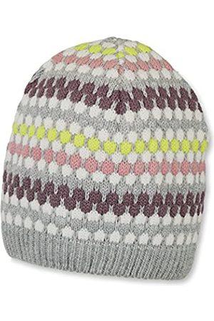 Sterntaler Baby-Mädchen Strickmütze Mütze