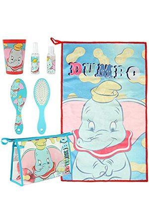 Artesania Cerda Neceser Set Aseo/viaje Disney Dumbo Kulturtasche