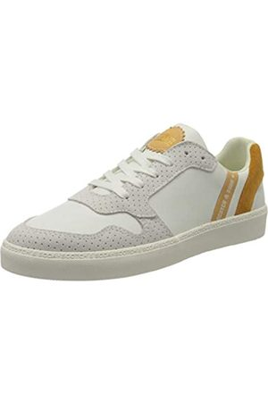 SCOTCH & SODA FOOTWEAR Damen Laurite Sneaker