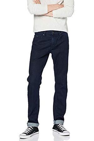 HUGO BOSS Herren Delaware BC-C Slim Jeans