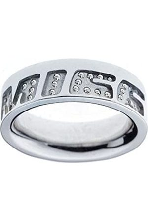Miss Sixty Damen-Ring SM0908014